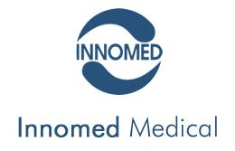 INNOMED MEDICAL