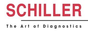 Электрокардиографы Schiller AG