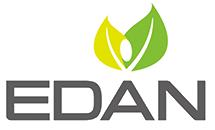 Электрокардиографы EDAN